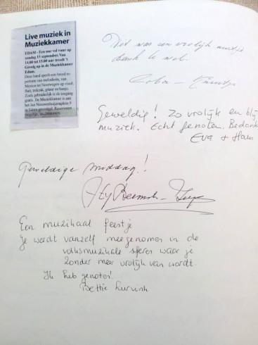 gevolg-edam2013-gastenboek