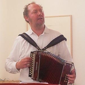 t-gevolg-marcel-van-der-vloet-2014